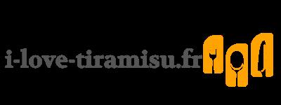 i-love-tiramisu.fr